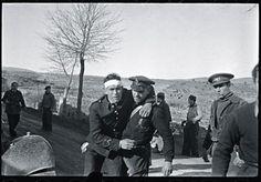 Spain - 1937. - GC - Capa caza a Centelles