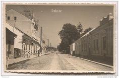 PAKRAC Croatia, 1939. - Croatia