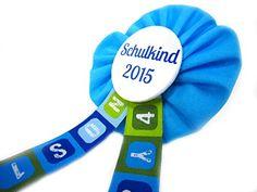 AnneSvea Orden - Schulkind 2015 blau AnneSvea http://www.amazon.de/dp/B00RM7V6DO/ref=cm_sw_r_pi_dp_DP5hvb1DFZJHX