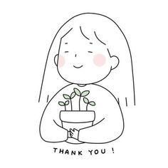 200+ ảnh mặt cười: Đẹp - Độc - Dễ thương hết nấc - BlogAnChoi Japon Illustration, Cute Illustration, Character Illustration, Doodle Drawings, Easy Drawings, Doodle Art, Minimalist Drawing, Minimalist Art, Cute Little Drawings