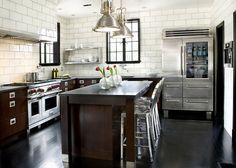 HammerSmith kitchen remodel