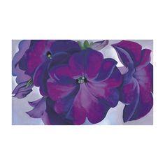 Art.com - Petunias, c.1925