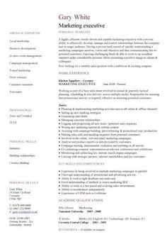 Research Assistant Resume Sample Image Result For Customer Service Resume Examples  Resume Examples .