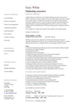 Resume Sample Customer Service Hospitality | debt free | Pinterest ...