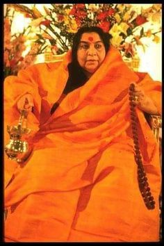 Sahaja Yoga Meditation, Shri Mataji, Best Resolution, Spirituality, God, Mother Earth, Dios, Spiritual, Allah