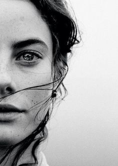 The Beauty Without Color