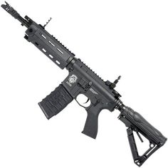 Special Offers - G&G GR4 G26 Blowback Airsoft Rifle - In stock & Free Shipping. You can save more money! Check It (October 04 2016 at 11:27AM) >> http://airsoftgunusa.net/gg-gr4-g26-blowback-airsoft-rifle/