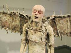 Marc+Janssens+_+sculptures+_+artodyssey+(10).jpg (550×412)
