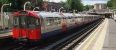 In a series of on-going strikes, Rail union RMT have just confirmed a strike vote on the London Piccadilly Line after a ballot for industrial action. Read more on the Henry Bilinski blog... http://www.henrybilinski.com/workers-to-strike-on-piccadilly-line/