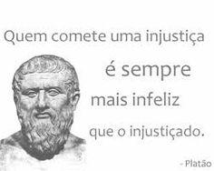 Folha certa : Injustiça