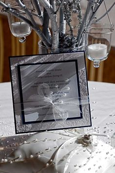 DIY wedding invitations by layering beautiful heavy card stocks.   #wedding #weddinginvitations #denverwedding