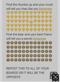 new Ideas funny texts hilarious crushes Funny Texts, Funny Jokes, Hilarious, Funny Fails, Diy Funny, Funny Sloth, Funny Food, Funny Ideas, Funniest Memes