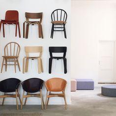 Hem Chairs