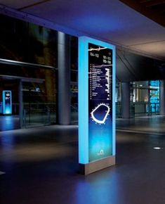 wayfinding, pictogram, sign, signage, design, directory, inspiration, research, moodboard, remion, sport complexes