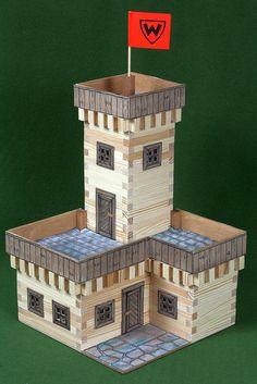 Jocuri de constructie 8 ani + Castel resedinta de vara  http://jocuriconstructie.ma-ra.ro/39-joc-constructie-castel-resedinta-de-vara.html