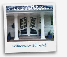 Teammakler - Immobilienmakler in Quickborn und Ellerau