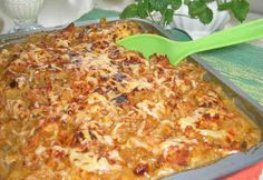 Pennepaistos Side Recipes, Healthy Recipes, Finnish Recipes, Savory Pastry, Good Food, Yummy Food, Easy Eat, Frugal Meals, Food Hacks