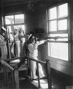 GALATA KULESİ-1919-İNGİLİZ ASKERLERİ