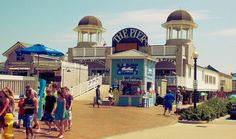 old-orchard-beach-3