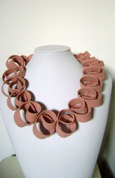 Explore Rebijoux_Wearing objects' photos on Flickr. Rebijoux_Wearing objects has uploaded 159 photos to Flickr.