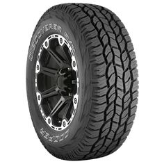Cooper Discoverer All Terrain Tire - ply, BSW Cooper Tires, Off Road Tires, Performance Tyres, Traction, All Season Tyres, Truck Tyres, All Terrain Tyres, Old Tires, Cars