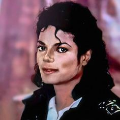 Michael Jackson 1988, Apple Head, Mj, Beautiful Pictures, Swarovski, King, Gallery, Sexy, Michael Jackson Wallpaper