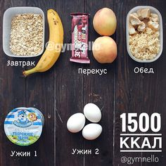 Питание Workout Meal Plan, Good Food, Yummy Food, Health Eating, Diet And Nutrition, Meal Planning, Healthy Lifestyle, Clean Eating, Food Porn