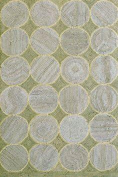 #1210  American Hooked Rug ,custom size and shape #TNEC #american #hookedrug #NYC #carpet
