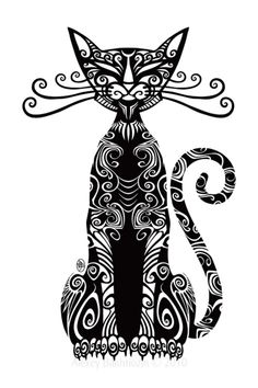 This would be a great tattoo.