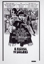 Watch A Fistful of Dollars On ZMovie Online - http://zmovie.me/2013/09/watch-a-fistful-of-dollars-on-zmovie-online/