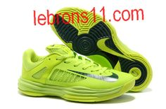 best sneakers fe207 17d81 Nike Spring 2013 Lunar Hyperdunk 2012 Low Yellow Black Lebron Olympic Shoes  Buy Nike Shoes,