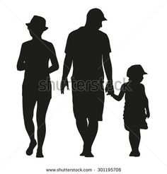 Man Holding Little Girls Hand Isolated Stock Vectors & Vector Clip Art Find Man, Girls Hand, Cover Design, Vector Art, Little Girls, Hold On, Vectors, Novels, Royalty Free Stock Photos
