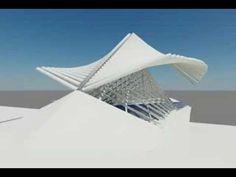santiago calatrava Milwaukee Art Museum