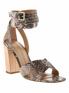 Shoes & Handbags: shoes sale | Banana Republic