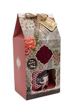 Verity Rose Mug and socks gift set 'Special Friend' Verit... https://www.amazon.co.uk/dp/B017P6HOI2/ref=cm_sw_r_pi_dp_x_7HSnzb4PRXNTB