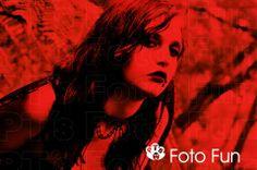 Carly Vampire