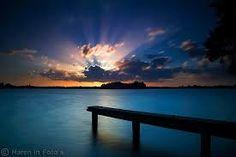 Afbeeldingsresultaat voor zonsondergang