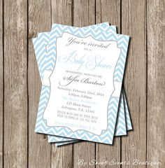 Hey, I found this really awesome Etsy listing at https://www.etsy.com/listing/200639057/baby-shower-invitation-boy-baby-shower