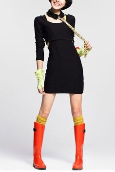 #Fashion http://onenac.blogspot.com/2013/10/moda_1.html