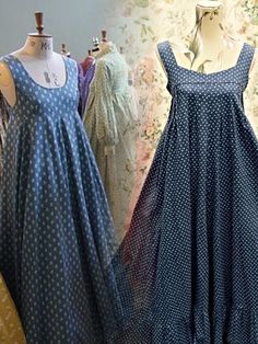 RARE vintage laura ashley 70s wales summer by LovelyLauraAshley