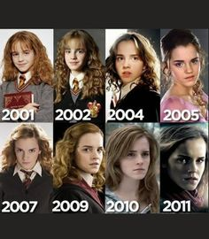 Find images and videos about harry potter, emma watson and hermione granger on We Heart It - the app to get lost in what you love. Harry Potter Hermione, Magia Harry Potter, Mundo Harry Potter, Harry Potter Quotes, Harry Potter Love, Harry Potter Characters, Harry Potter Universal, Harry Potter World, Hermione Granger Quotes