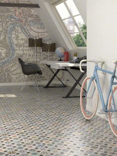 Best Carrelages Faïences Images On Pinterest Cement Mosaics - Carrelage piscine et conforama fr tapis de salon