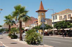Cagnes sur Mer Provence, Beautiful World, Beautiful Places, Saint Martin Vesubie, Cagnes Sur Mer, Cap D Antibes, Juan Les Pins, Villefranche Sur Mer, Saint Jean