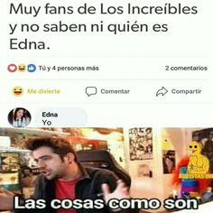 Funny Spanish Memes, Spanish Humor, Cute Memes, Funny Jokes, Bob Meme, Memes Lindos, My Hero Academia, Humor Mexicano, Rap
