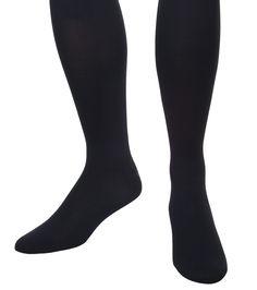 3d278d7637 Mojo Dress - Men's Microfiber Compression Socks -- Firm Support (20-30mmhg)