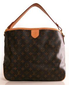 My next purse.