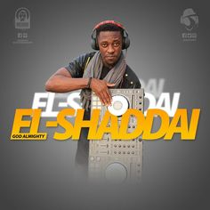 """A lot of God's names are a combination of the word El (a generic term for God) and another word that goes into a deeper and more specific facet of who He is. That's what we have here as the Lord tells Moses that He appeared to Abraham Isaac and Jacob as God Almighty or literally El-Shaddai.  Two schools of thought prevail when it comes to the origin of this word. One is that it comes from a combination of the Hebrew word she which means """"who"""" and another Hebrew word day which means """"enough.""""…"""