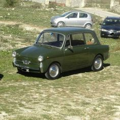 autobianchi bianchina ════════════════════════════ http://www.alittlemarket.com/boutique/gaby_feerie-132444.html ☞ Gαвy-Féerιe ѕυr ALιттleMαrĸeт   https://www.etsy.com/shop/frenchjewelryvintage?ref=l2-shopheader-name ☞ FrenchJewelryVintage on Etsy http://gabyfeeriefr.tumblr.com/archive ☞ Bijoux / Jewelry sur Tumblr