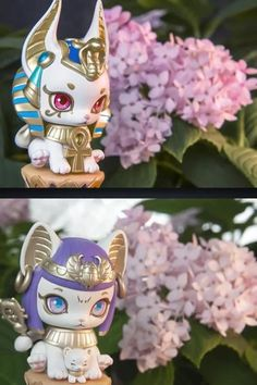 Love ancient (��`�) Egypt aesthetic? Then you'll love � these super cute Aaru Garden anime chibi figures. See more too cute anime collectibles and merch at FIHEROE. Anime Chibi, All Anime, Anime Stuff, Cute Desk Accessories, Baby Sketch, Anime Toys, Beautiful Figure, Cute Chibi, Birthday Gifts For Girls