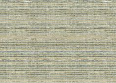 Graham Mineral Fabric Sofa fabric